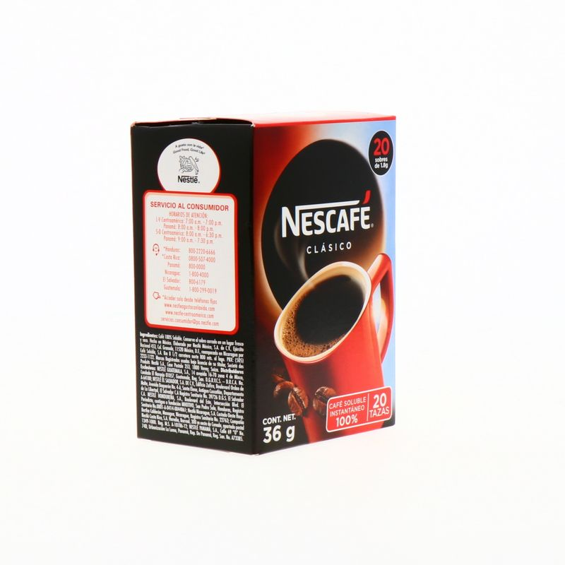 360-Abarrotes-Cafe-Tes-e-Infusiones-Cafe-Instantaneo_7613036239011_8.jpg