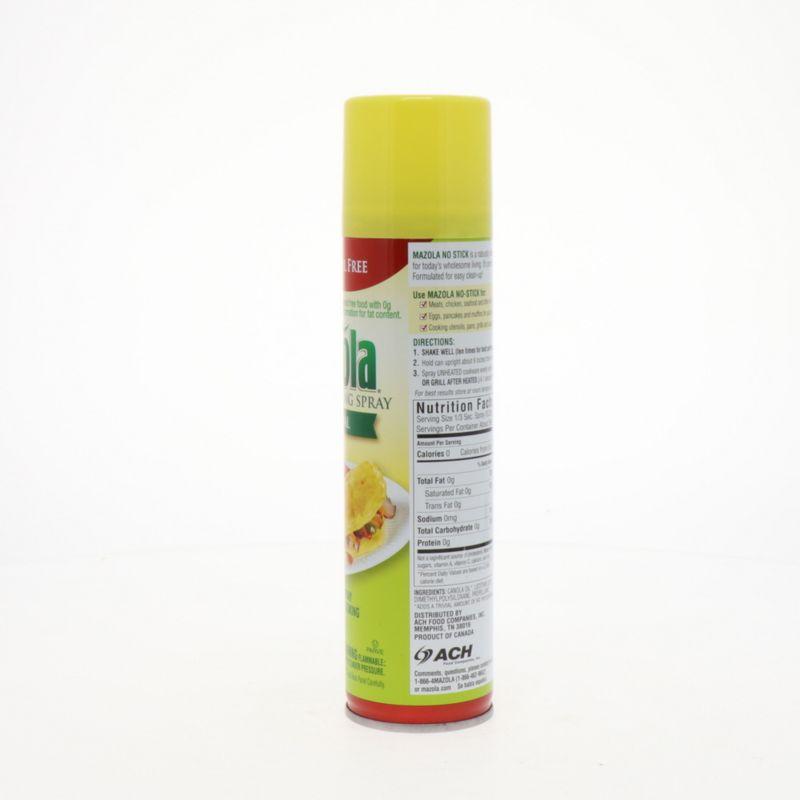 360-Abarrotes-Aceites-y-Mantecas-Aceites-en-Spray_761720205600_3.jpg