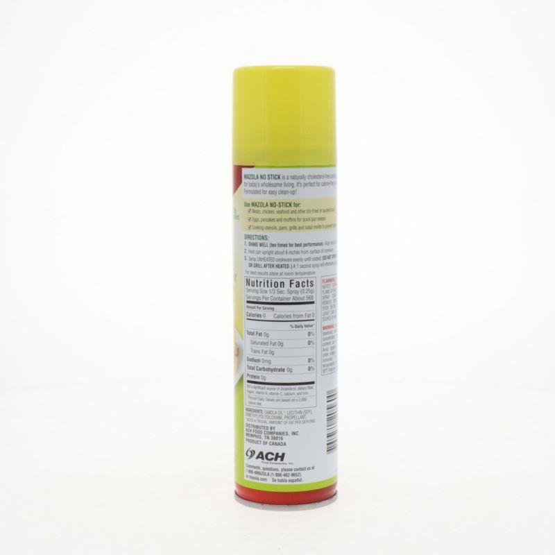 360-Abarrotes-Aceites-y-Mantecas-Aceites-en-Spray_761720205600_4.jpg