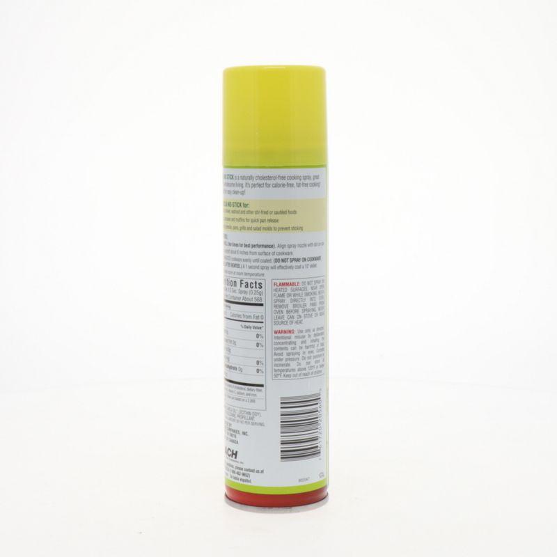 360-Abarrotes-Aceites-y-Mantecas-Aceites-en-Spray_761720205600_5.jpg