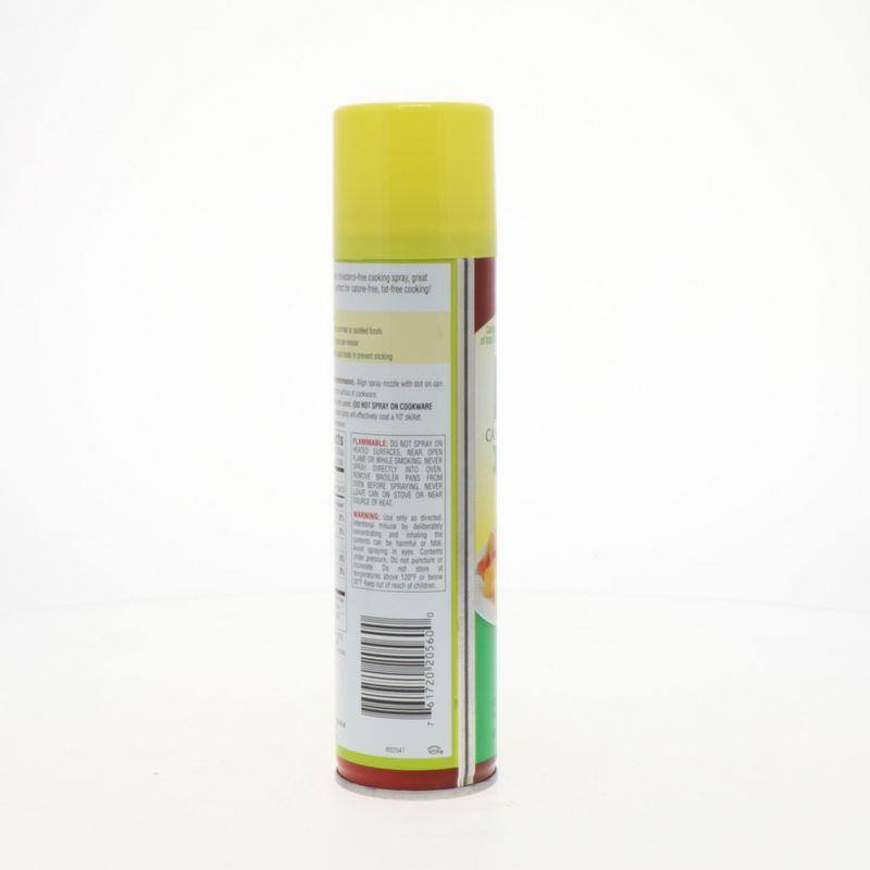 360-Abarrotes-Aceites-y-Mantecas-Aceites-en-Spray_761720205600_6.jpg