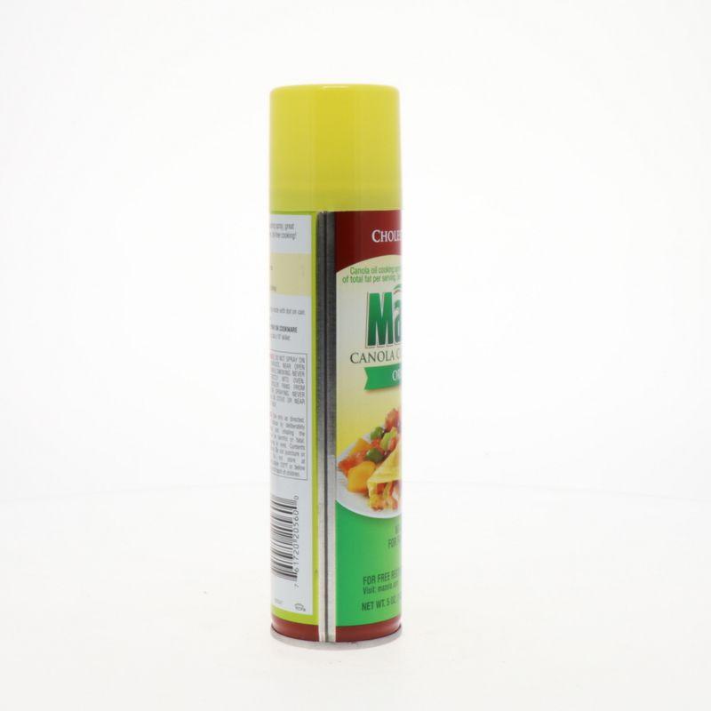 360-Abarrotes-Aceites-y-Mantecas-Aceites-en-Spray_761720205600_7.jpg