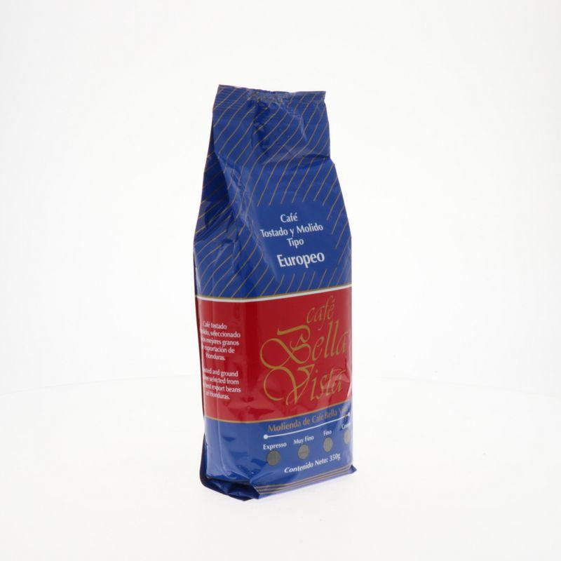 360-Abarrotes-Cafe-Tes-e-Infusiones-Cafe-Grano-y-Molido_765330440000_8.jpg