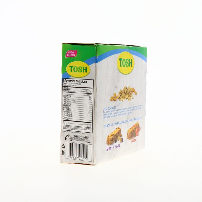 360-Abarrotes-Cereales-Avenas-Granola-y-barras-Granolas-y-Barras_7702007030174_5.jpg