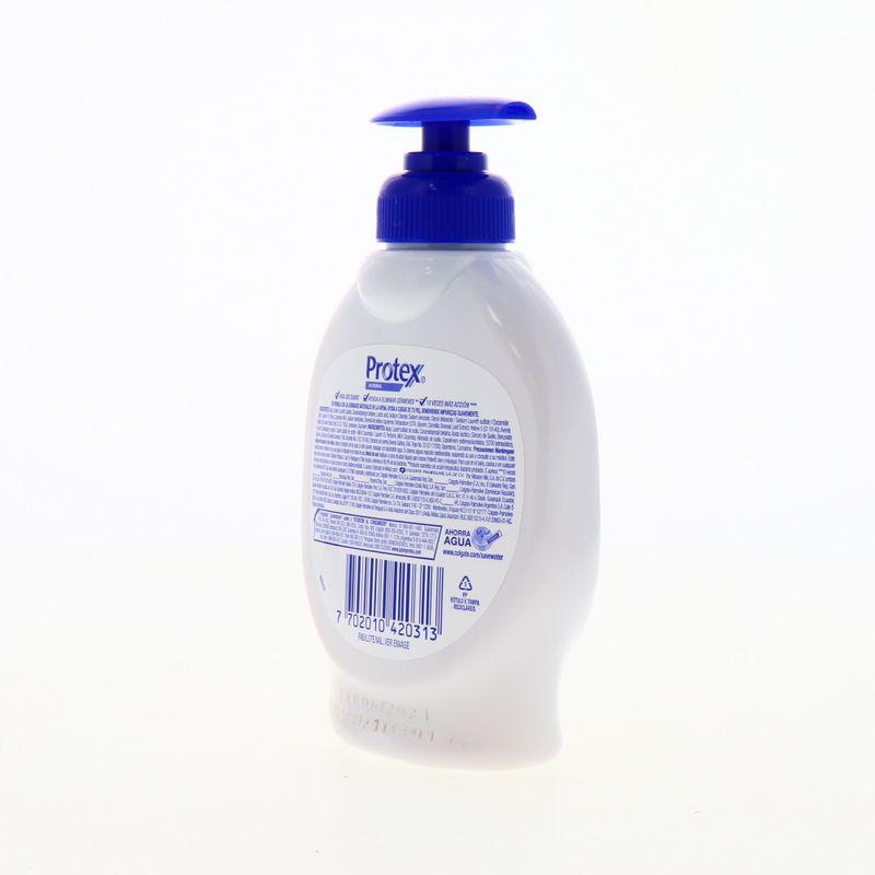 360-Belleza-y-Cuidado-Personal-Cuidado-Corporal-Jabon-Liquido-Manos_7702010420313_6.jpg