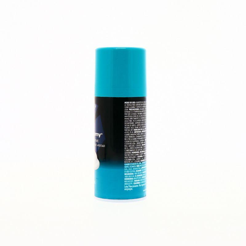 360-Belleza-y-Cuidado-Personal-Afeitada-y-Depilacion-Espumas-Gel-y-Locion_7702018013326_3.jpg