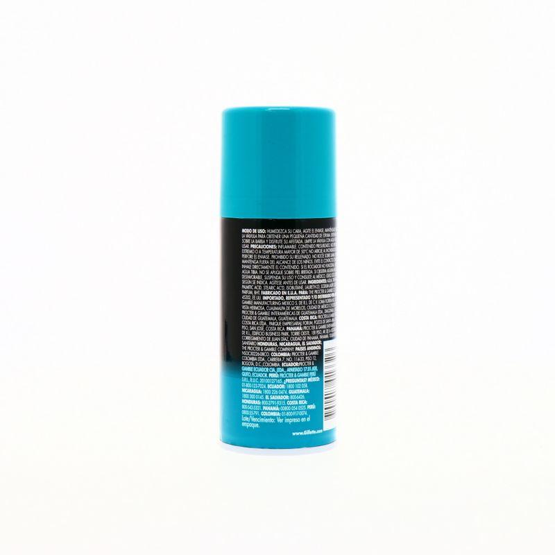 360-Belleza-y-Cuidado-Personal-Afeitada-y-Depilacion-Espumas-Gel-y-Locion_7702018013326_4.jpg
