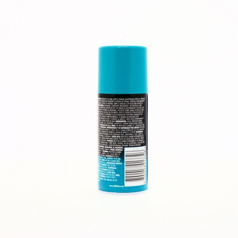360-Belleza-y-Cuidado-Personal-Afeitada-y-Depilacion-Espumas-Gel-y-Locion_7702018013326_5.jpg