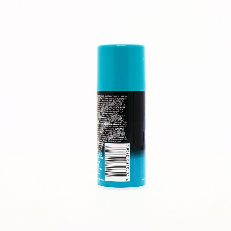 360-Belleza-y-Cuidado-Personal-Afeitada-y-Depilacion-Espumas-Gel-y-Locion_7702018013326_6.jpg