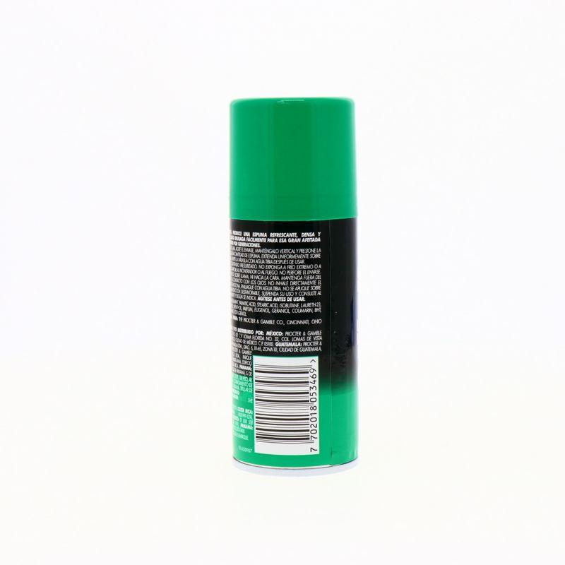 360-Belleza-y-Cuidado-Personal-Afeitada-y-Depilacion-Espumas-Gel-y-Locion_7702018053469_6.jpg