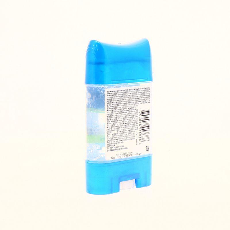360-Belleza-y-Cuidado-Personal-Desodorante-Hombre-Desodorante-en-Gel-Hombre_7702018913688_4.jpg