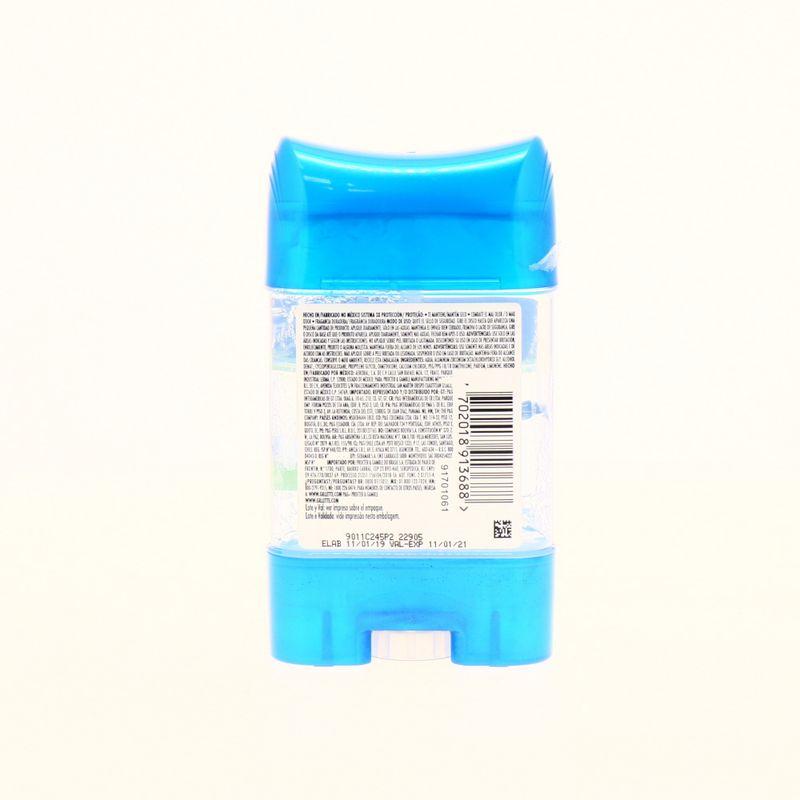 360-Belleza-y-Cuidado-Personal-Desodorante-Hombre-Desodorante-en-Gel-Hombre_7702018913688_5.jpg