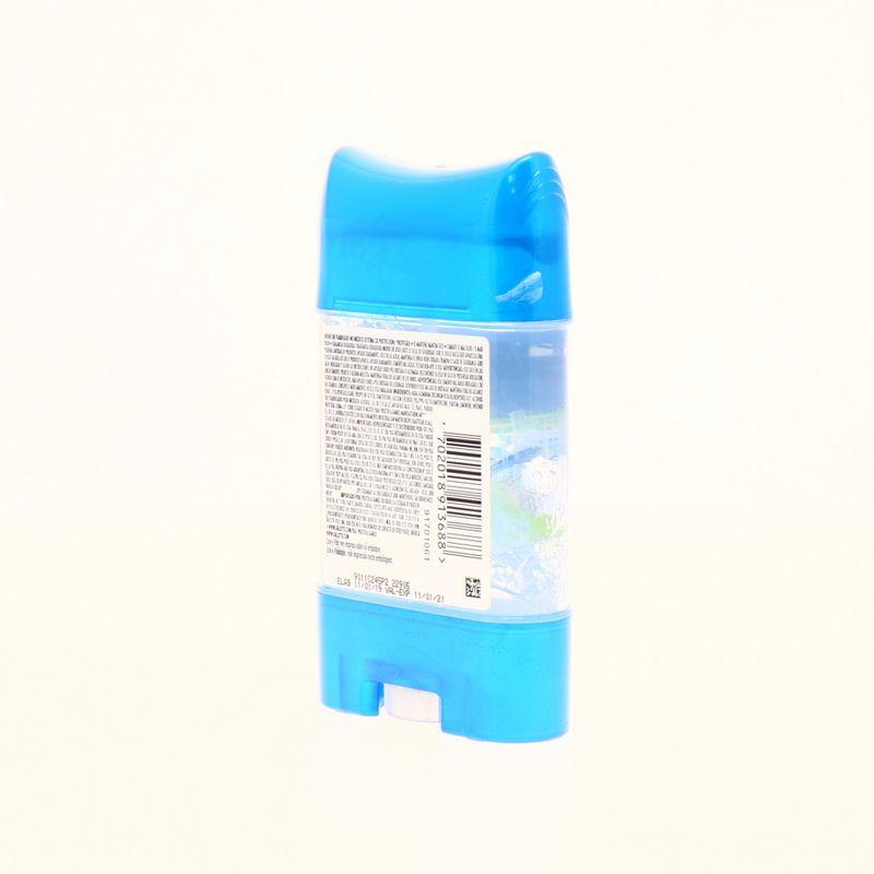 360-Belleza-y-Cuidado-Personal-Desodorante-Hombre-Desodorante-en-Gel-Hombre_7702018913688_6.jpg