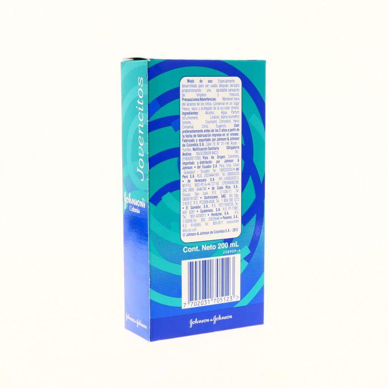 360-Bebe-y-Ninos-Cuidado-y-Aseo-Bebe-y-Nino-Cremas-y-Lociones_7702031705123_6.jpg