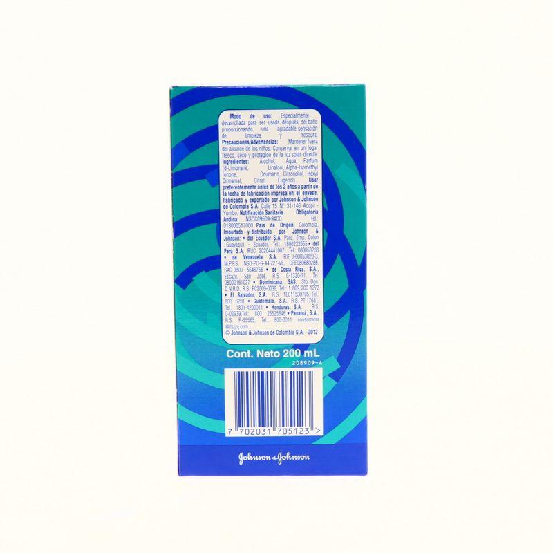 360-Bebe-y-Ninos-Cuidado-y-Aseo-Bebe-y-Nino-Cremas-y-Lociones_7702031705123_7.jpg