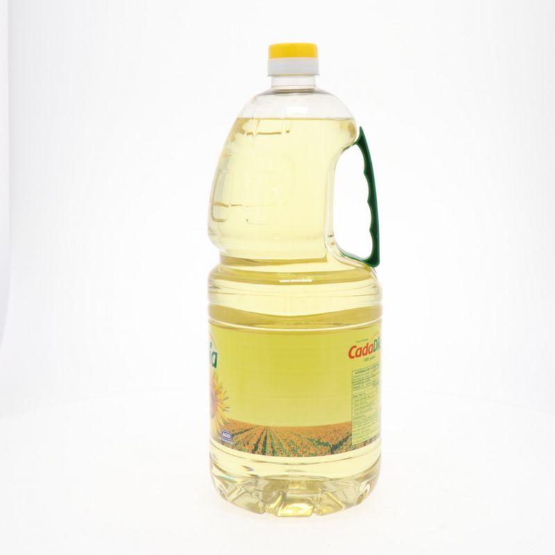 360-Abarrotes-Aceites-y-Mantecas-Aceites-de-Girasol_7790272004464_3.jpg