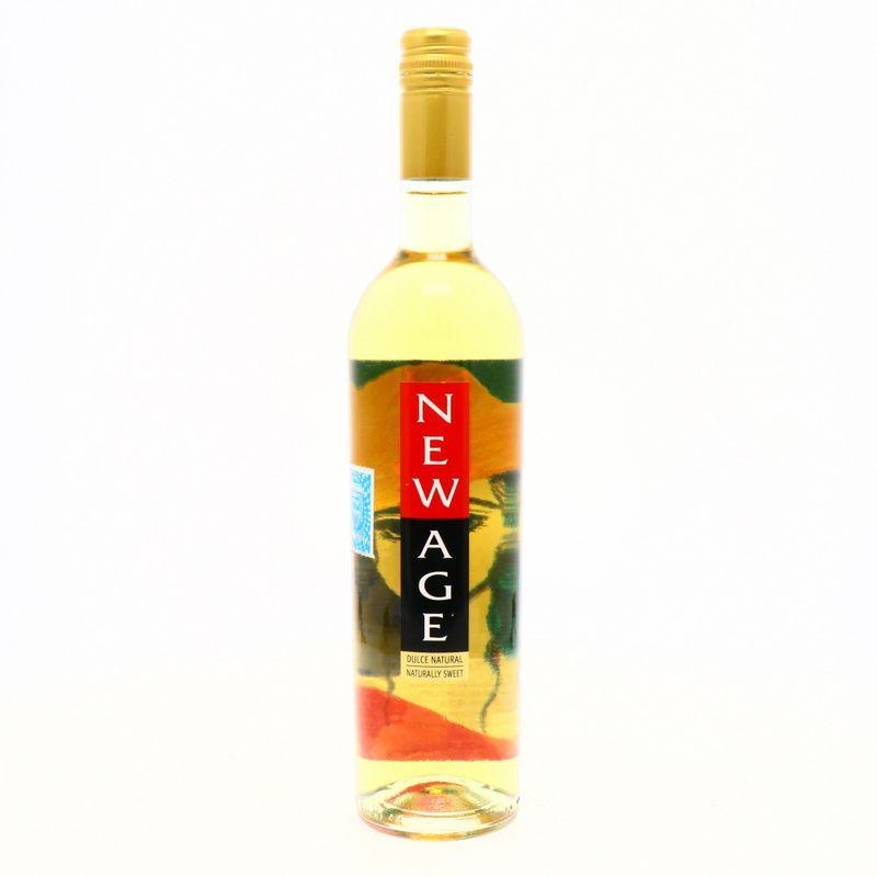 360-Cervezas-Licores-y-Vinos-Vinos-Vino-Blanco_7790703165207_1.jpg
