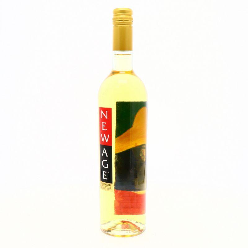 360-Cervezas-Licores-y-Vinos-Vinos-Vino-Blanco_7790703165207_2.jpg