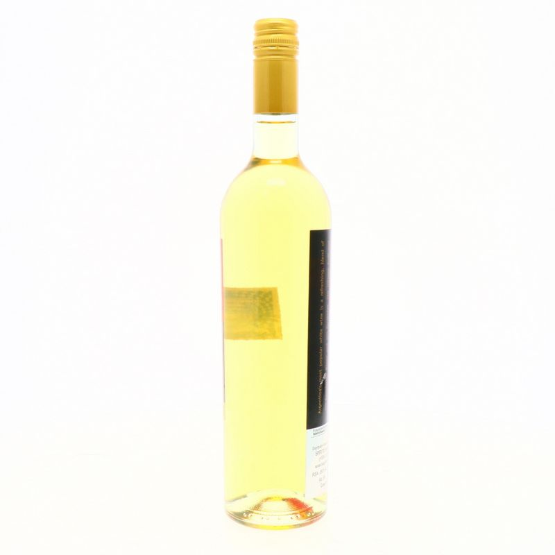 360-Cervezas-Licores-y-Vinos-Vinos-Vino-Blanco_7790703165207_3.jpg
