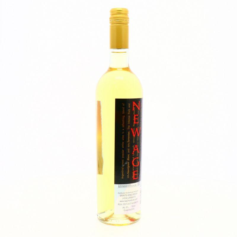 360-Cervezas-Licores-y-Vinos-Vinos-Vino-Blanco_7790703165207_4.jpg