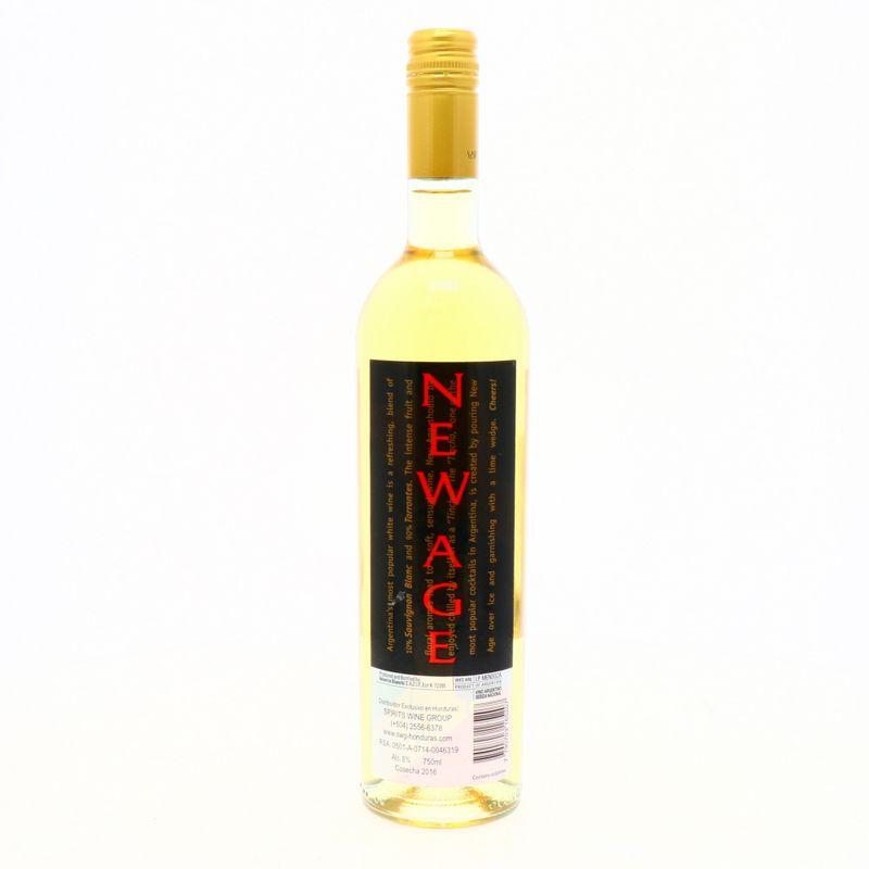 360-Cervezas-Licores-y-Vinos-Vinos-Vino-Blanco_7790703165207_5.jpg
