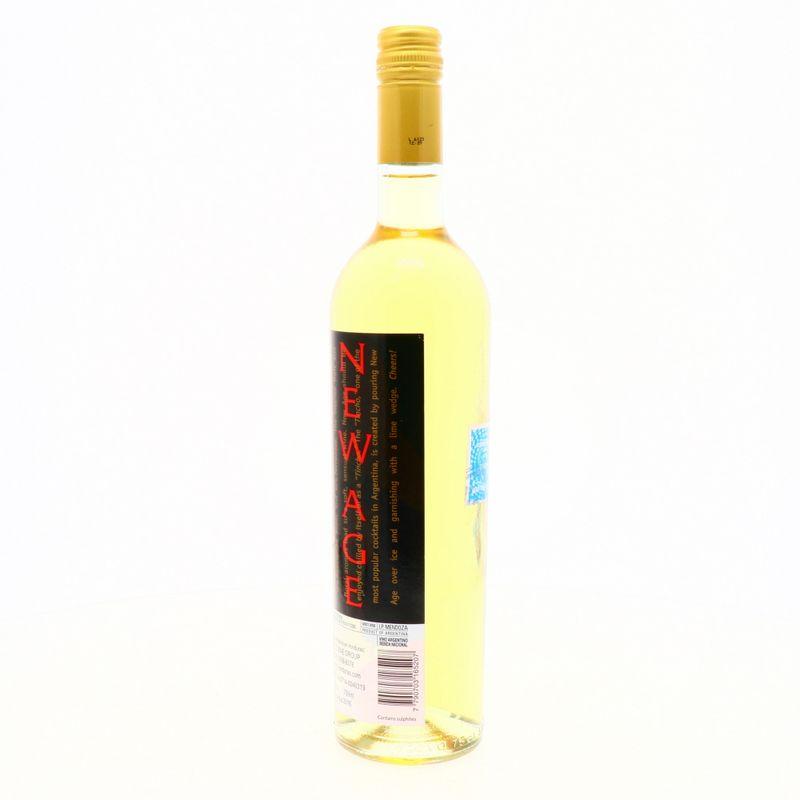 360-Cervezas-Licores-y-Vinos-Vinos-Vino-Blanco_7790703165207_6.jpg