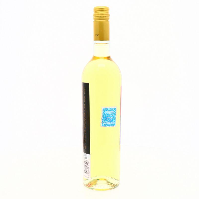 360-Cervezas-Licores-y-Vinos-Vinos-Vino-Blanco_7790703165207_7.jpg