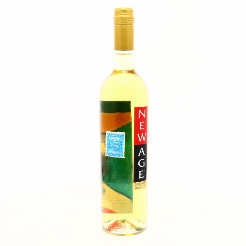360-Cervezas-Licores-y-Vinos-Vinos-Vino-Blanco_7790703165207_8.jpg