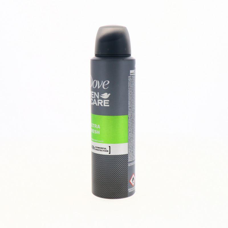 360-Belleza-y-Cuidado-Personal-Desodorante-Hombre-Desodorante-en-Aerosol-Hombre_7791293012063_3.jpg