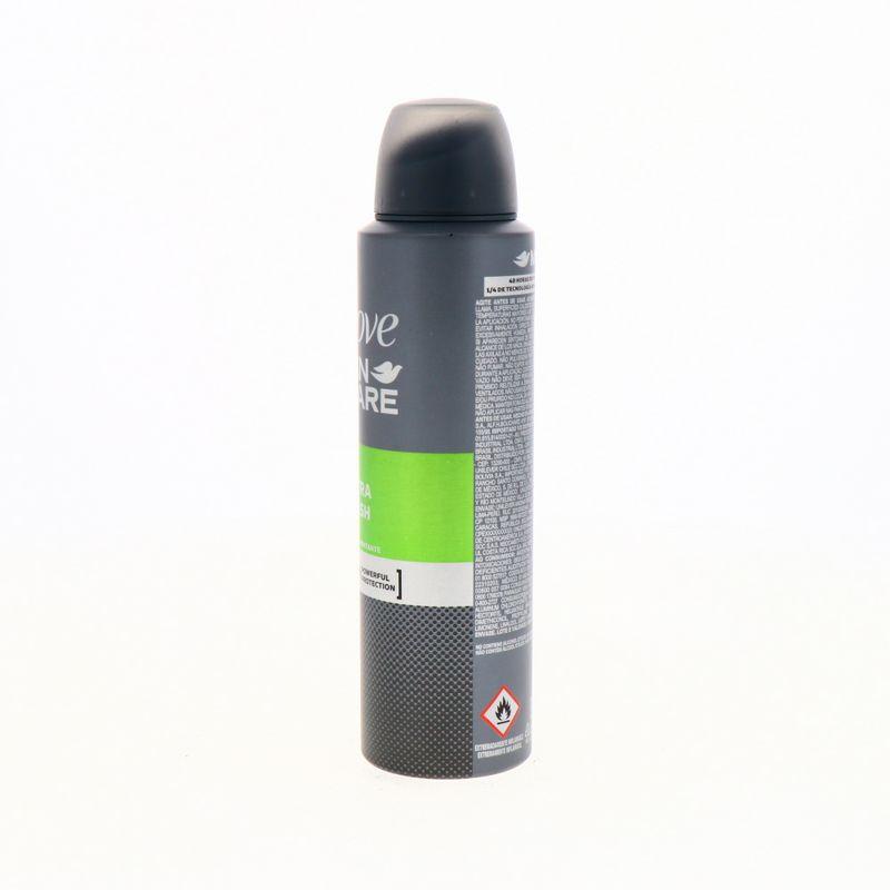360-Belleza-y-Cuidado-Personal-Desodorante-Hombre-Desodorante-en-Aerosol-Hombre_7791293012063_4.jpg