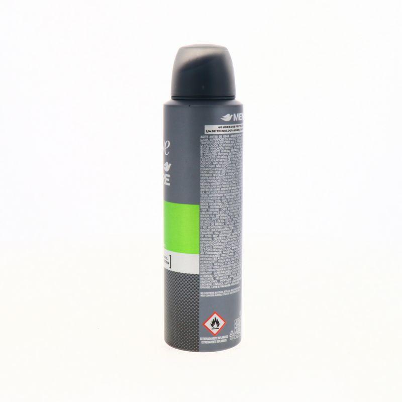 360-Belleza-y-Cuidado-Personal-Desodorante-Hombre-Desodorante-en-Aerosol-Hombre_7791293012063_5.jpg