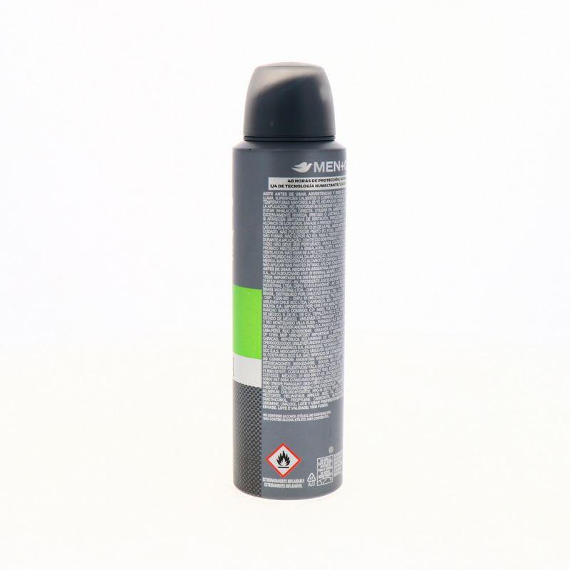360-Belleza-y-Cuidado-Personal-Desodorante-Hombre-Desodorante-en-Aerosol-Hombre_7791293012063_6.jpg