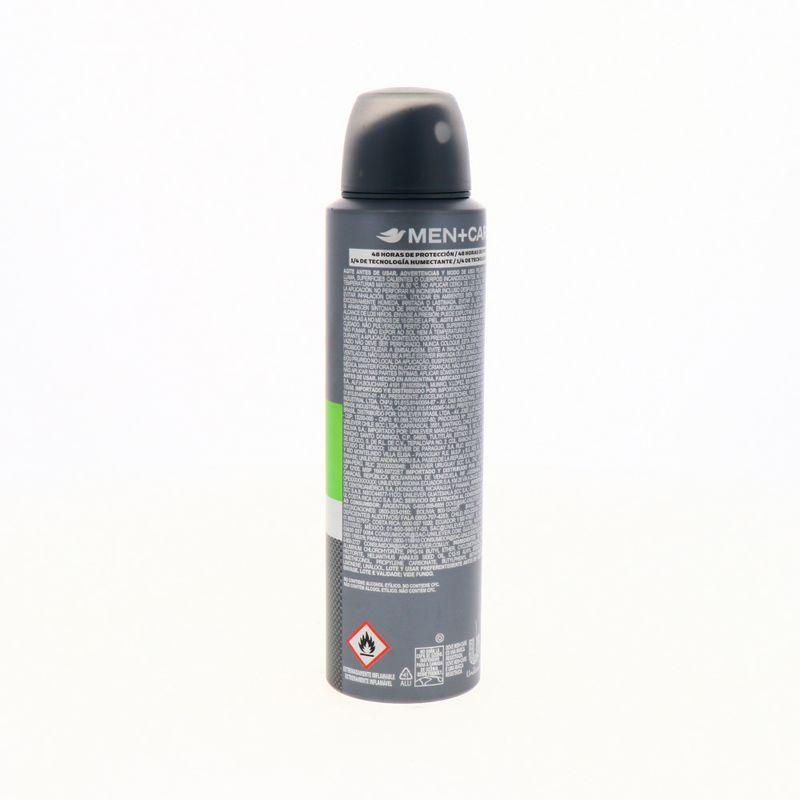 360-Belleza-y-Cuidado-Personal-Desodorante-Hombre-Desodorante-en-Aerosol-Hombre_7791293012063_7.jpg