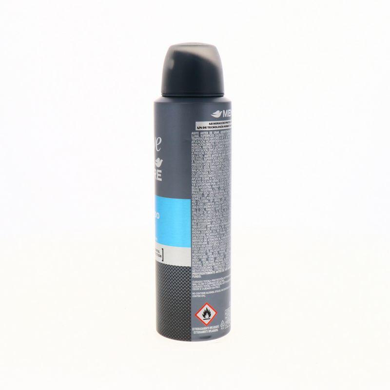 360-Belleza-y-Cuidado-Personal-Desodorante-Hombre-Desodorante-en-Aerosol-Hombre_7791293012087_5.jpg
