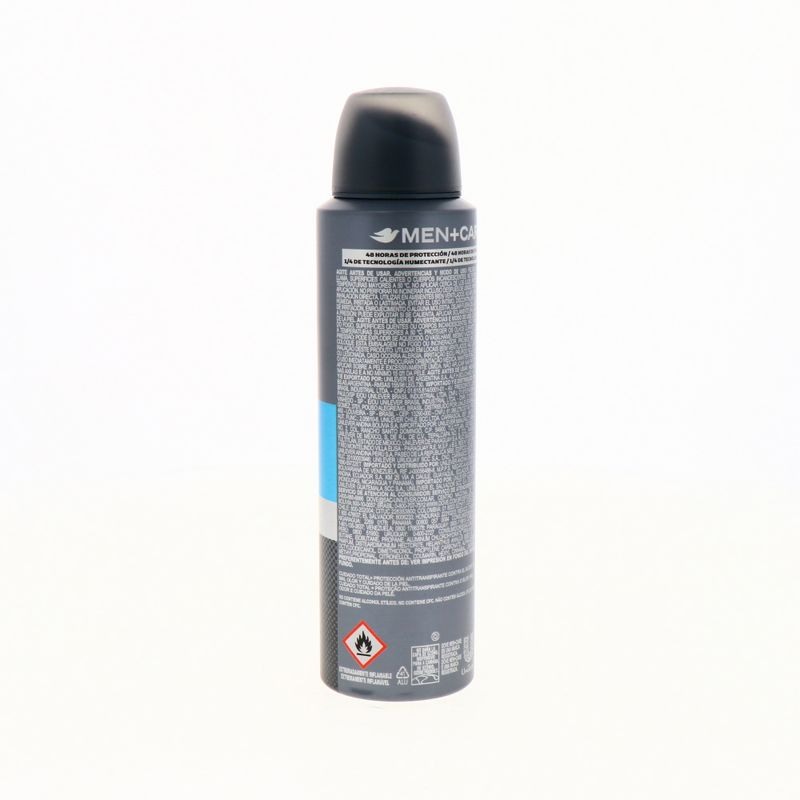 360-Belleza-y-Cuidado-Personal-Desodorante-Hombre-Desodorante-en-Aerosol-Hombre_7791293012087_7.jpg
