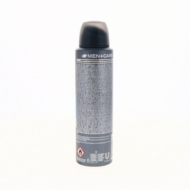 360-Belleza-y-Cuidado-Personal-Desodorante-Hombre-Desodorante-en-Aerosol-Hombre_7791293012087_8.jpg