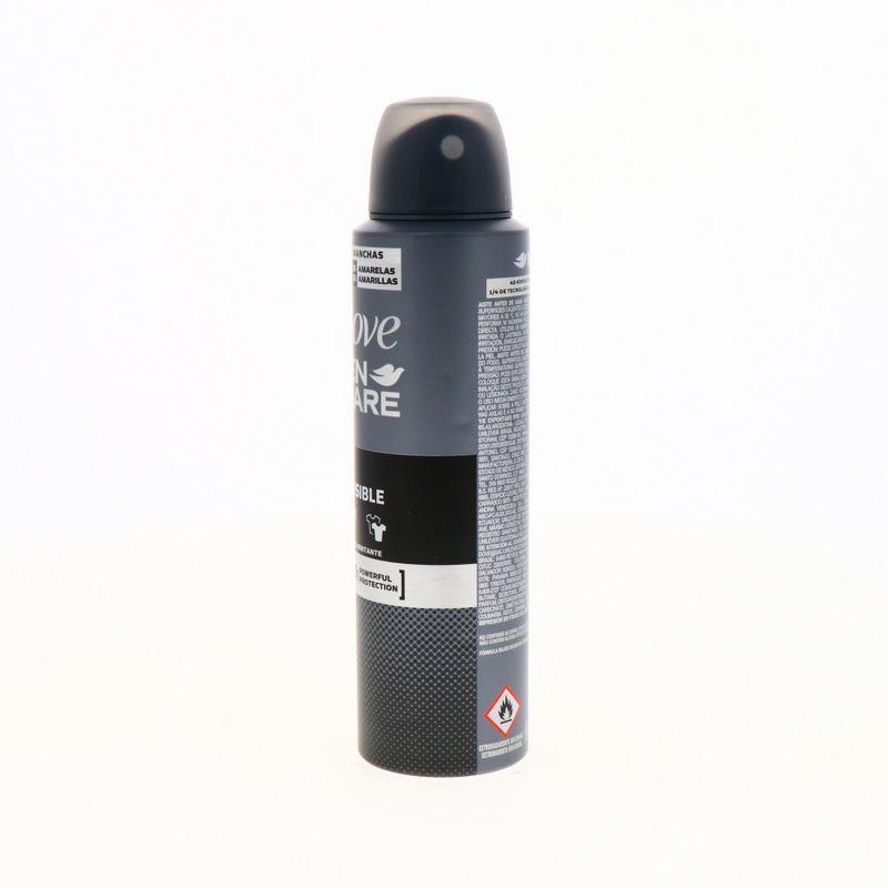 360-Belleza-y-Cuidado-Personal-Desodorante-Hombre-Desodorante-en-Aerosol-Hombre_7791293022819_4.jpg