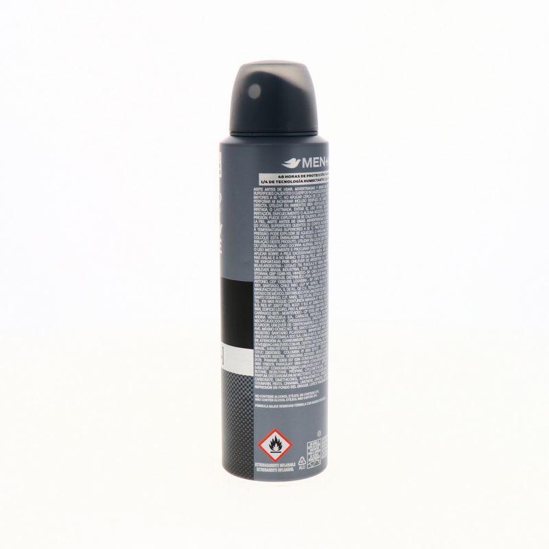 360-Belleza-y-Cuidado-Personal-Desodorante-Hombre-Desodorante-en-Aerosol-Hombre_7791293022819_6.jpg