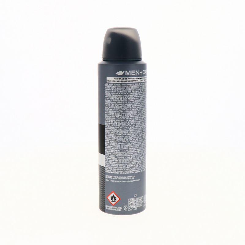 360-Belleza-y-Cuidado-Personal-Desodorante-Hombre-Desodorante-en-Aerosol-Hombre_7791293022819_7.jpg