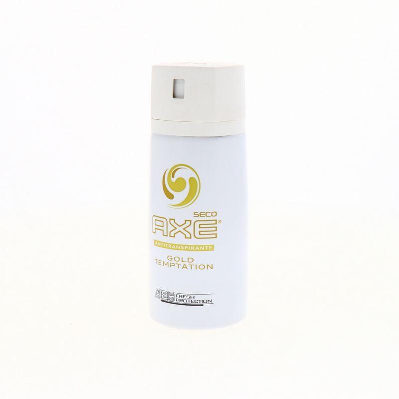 360-Belleza-y-Cuidado-Personal-Desodorante-Hombre-Desodorante-en-Aerosol-Hombre_7791293025018_2.jpg