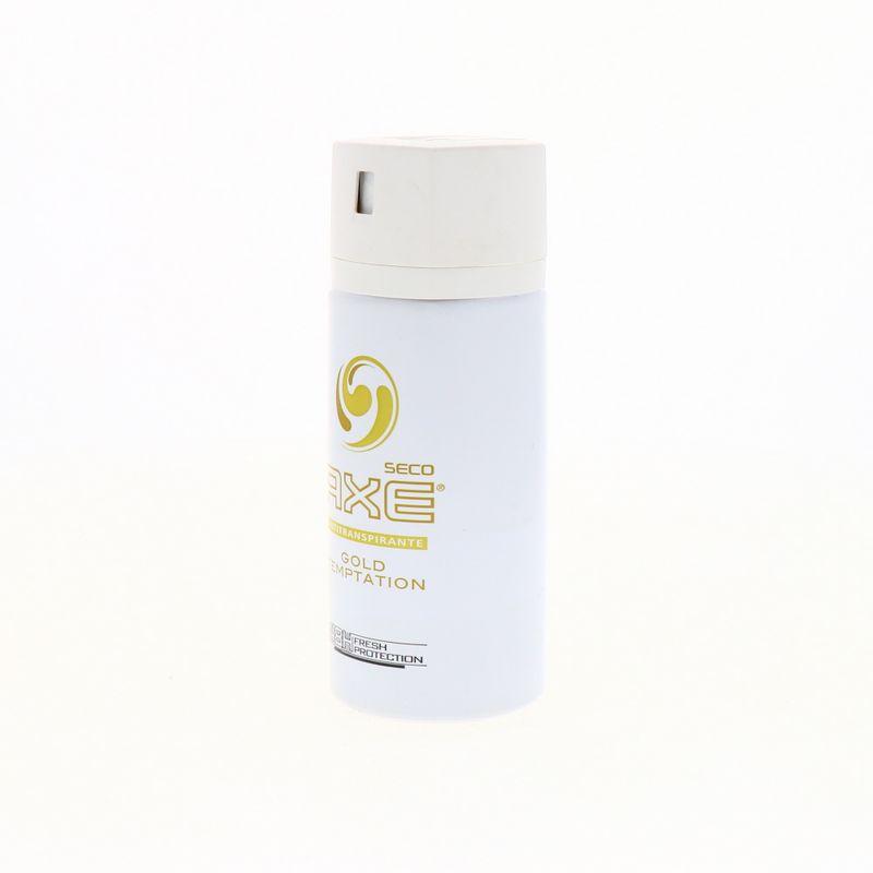 360-Belleza-y-Cuidado-Personal-Desodorante-Hombre-Desodorante-en-Aerosol-Hombre_7791293025018_3.jpg