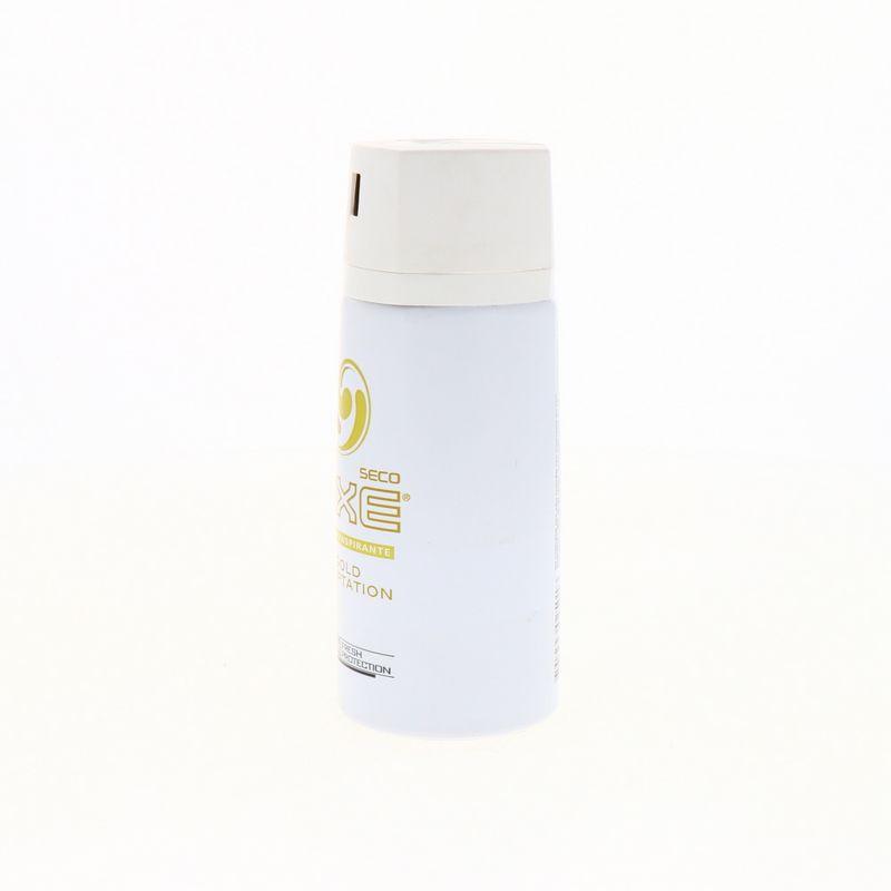 360-Belleza-y-Cuidado-Personal-Desodorante-Hombre-Desodorante-en-Aerosol-Hombre_7791293025018_4.jpg