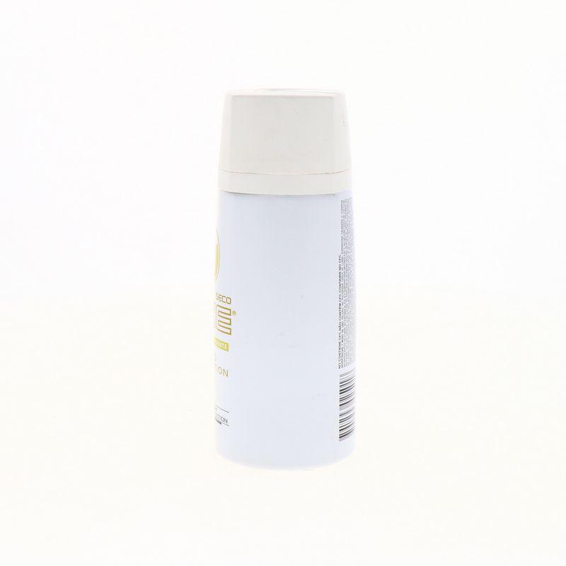 360-Belleza-y-Cuidado-Personal-Desodorante-Hombre-Desodorante-en-Aerosol-Hombre_7791293025018_5.jpg
