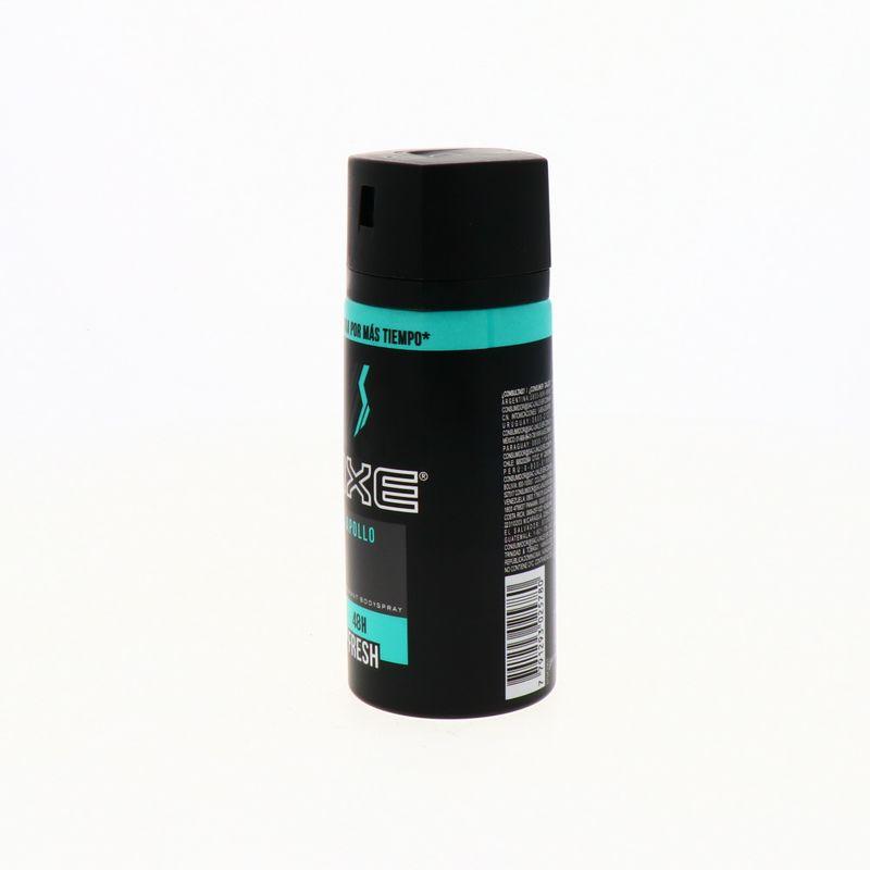 360-Belleza-y-Cuidado-Personal-Desodorante-Hombre-Desodorante-en-Aerosol-Hombre_7791293025780_3.jpg