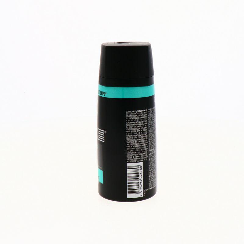 360-Belleza-y-Cuidado-Personal-Desodorante-Hombre-Desodorante-en-Aerosol-Hombre_7791293025780_4.jpg