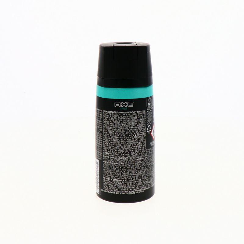 360-Belleza-y-Cuidado-Personal-Desodorante-Hombre-Desodorante-en-Aerosol-Hombre_7791293025780_7.jpg