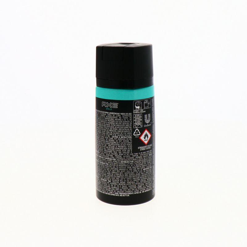 360-Belleza-y-Cuidado-Personal-Desodorante-Hombre-Desodorante-en-Aerosol-Hombre_7791293025780_8.jpg