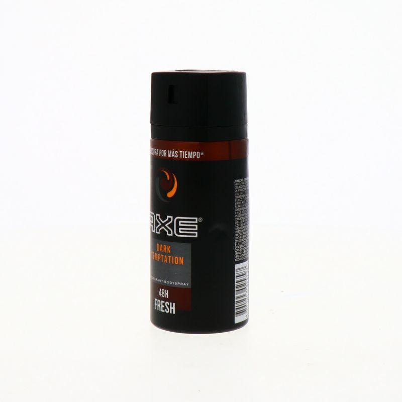 360-Belleza-y-Cuidado-Personal-Desodorante-Hombre-Desodorante-en-Aerosol-Hombre_7791293025797_2.jpg