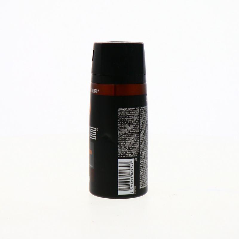 360-Belleza-y-Cuidado-Personal-Desodorante-Hombre-Desodorante-en-Aerosol-Hombre_7791293025797_3.jpg