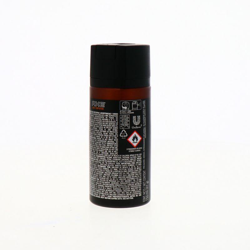 360-Belleza-y-Cuidado-Personal-Desodorante-Hombre-Desodorante-en-Aerosol-Hombre_7791293025797_6.jpg
